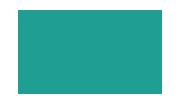 GO CHANGE PRO 工程部 Logo